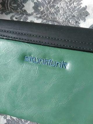cartera SkunkFunk