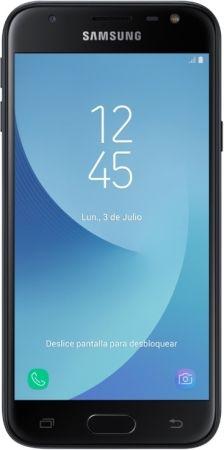 Samsung Galaxy J3 2017 4G NUEVO