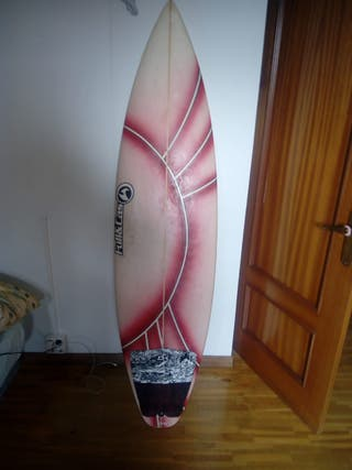 """Tabla Surf 5'11"""""""