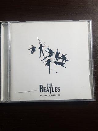 Disco The Beatles