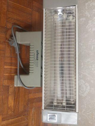 Calefactor Ufesa-995.