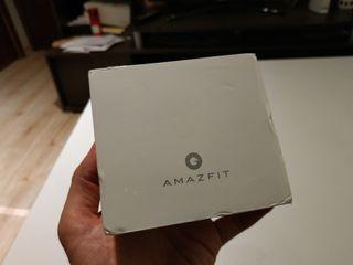 Amafit bip Xiaomi