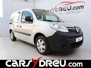 Renault Kangoo Combi Profesional M1-AF Energy dCi 75 Euro 6