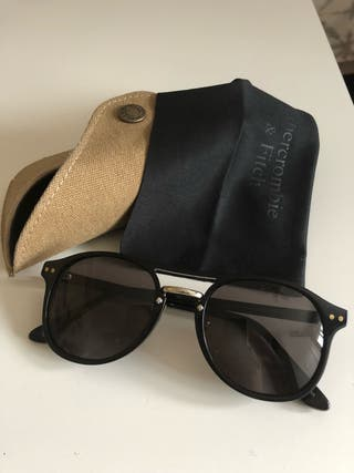 Gafas de sol Abercrombie and Fitch