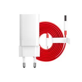 Adaptador + Cable USB-Micro USB