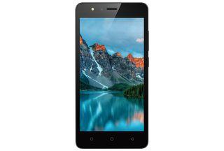 """Neffos C5A - Smartphone de 5"""" NUEVO"""