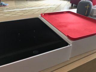 iPad Pro 9,7 32Gb negro nuevo completo + regalo