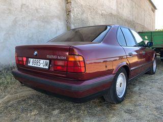 BMW Serie 5 1995
