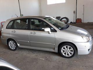 Suzuki Liana 2006