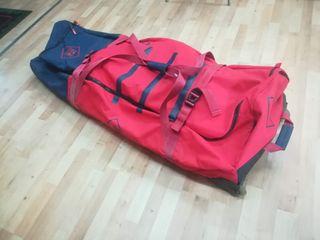 Boardbag Kitesurf.