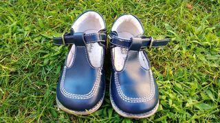 P5x6awhq De Zapatos € Logroño Por Segunda En Niño Wallapop 10 Mano dBeCoWrx