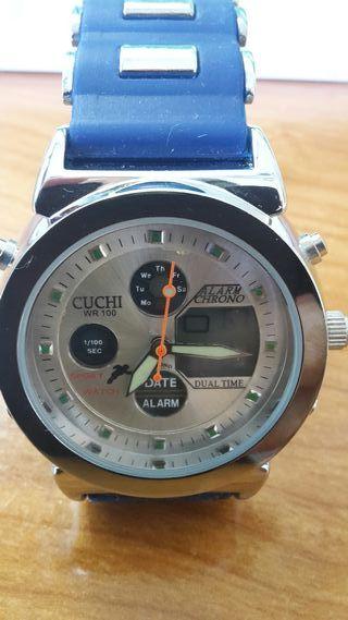 Jm De Cuchi En Barañain Wallapop Mano Segunda Reloj Por 20 € T15KuFJcl3