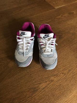 Nike Air Max talla 38