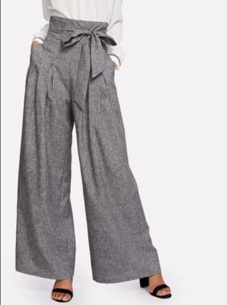 Pantalon talla M