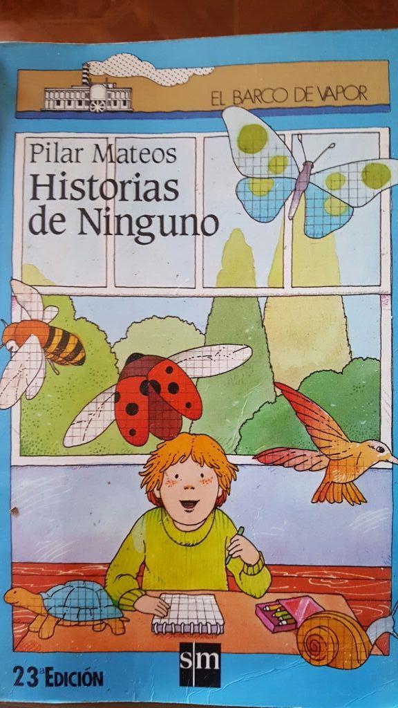 Lote de libros lectura infantil y juvenil