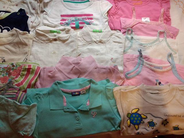 e475ca00f Camisetas