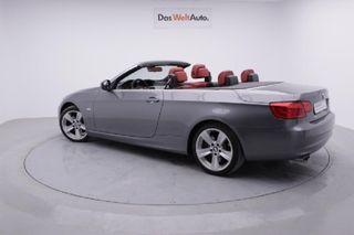 BMW SERIES 3 330 CUPE CABRIO 2P