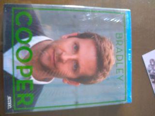 Pack 2 Blu-Ray Disc EL LADRON DE PALABRAS y NEW YO