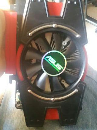 HD Radeon 6750