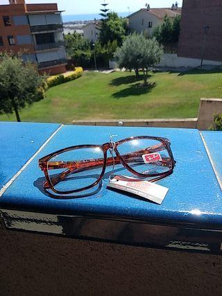 gafas ray-ban RB2428