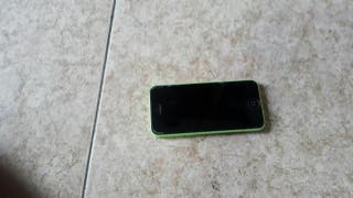 Iphone 5 para piezas