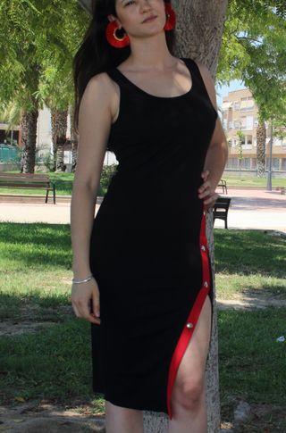 Vestido SILVIA Nuevo