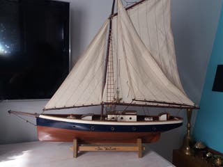 Artículos marineros