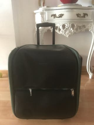 Troley thermomix,maleta
