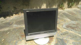 TV televisor Samsung