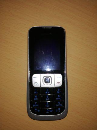 Móvil Nokia 2630