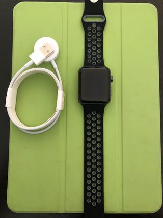 Iwatch serie 2 42mm