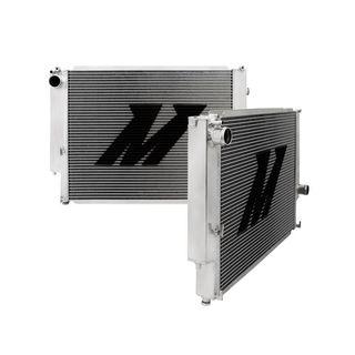 Radiador mishimoto m3 e36 aluminio performance