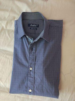 camisas de marca