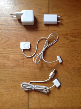 Cables Apple