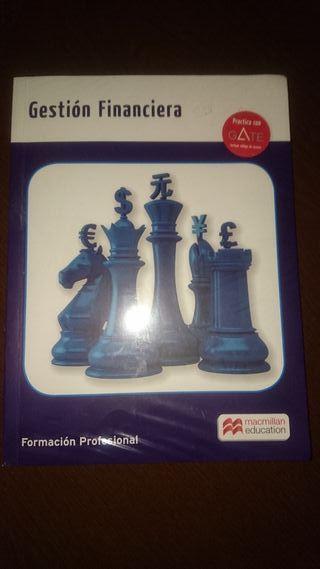 ISBN 9788416653263