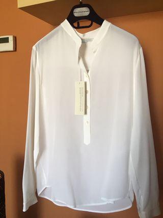 Eva shirt stella McCartney