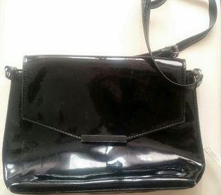Pack 4 bolsos de mujer