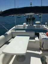 Barco Astondoa 43
