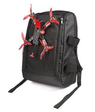 Mochila Pro para drones o fotografía