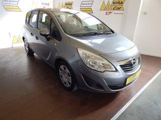 Opel Meriva 1.4I Enjoy
