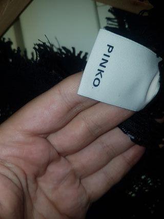 URGE Vestido Pinko Italia