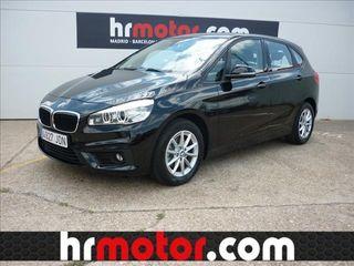 BMW Serie 2 216d Active Tourer