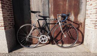 Bicicleta de Carretera Vitus Dural 992 Dura Ace