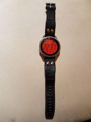 Reloj Emporio Armani AR-0537