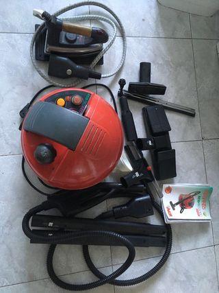 Vaporetta Polti Eco3000