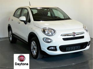 FIAT 500X 1.6Mjt Pop Star 4x2 DDCT 120