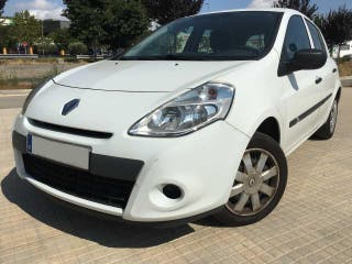 Renault Clio Collection 1.2 16v 75