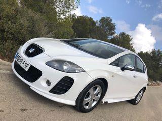 SEAT Leon Sport Limited 1.9 TDI 105 cv 5p