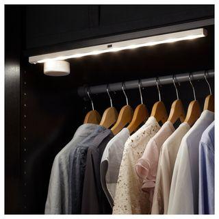 STÖTTA Tira iluminación LED