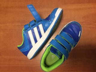 Deportes Adidas talla 32